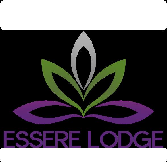 Essere Lodge